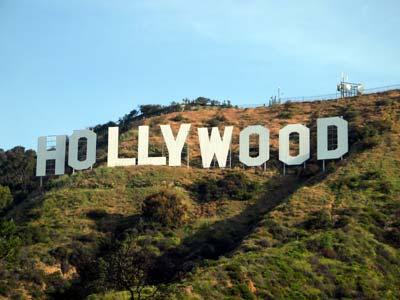 Acting Hollywood